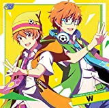 THE IDOLM@STER SideM NEW STAGE EPISODE:09 W(YELL OF DELIGHT)