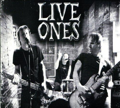 felpudo rock de la marca