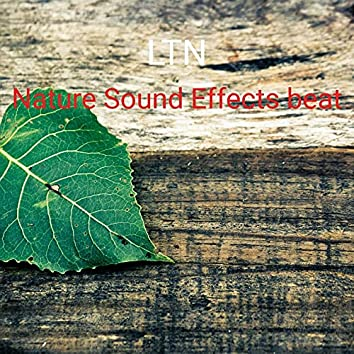 Nature Sound Effects beat