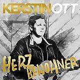 Herzbewohner (Gold Edition inkl. 5 Bonustracks) - erstin Ott