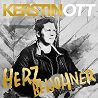 Herzbewohner (Gold Edition)