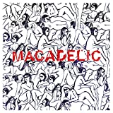 Macadelic (Remastered Edition) [Explicit]