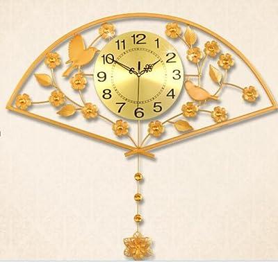 Sucastle Fashion, clocks, clocks, clocks, living room, modern, simple,