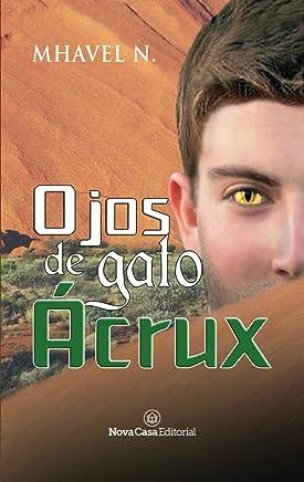 Amazon.com: Gato - Spanish: Books
