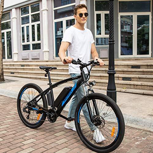 61Qm75wkd+L Best Electric Bike Under 1000 [[wpsm_custom_meta type=date field=month], [wpsm_custom_meta type=date field=year]]