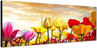 Amazon.it: quadri tulipani