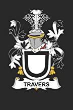 Best travers coat of arms Reviews