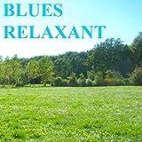 Blues relaxant (Guitare slide)