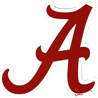 bama outfitters