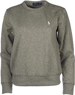 : Ralph Lauren Pulls Pulls, gilets et sweats