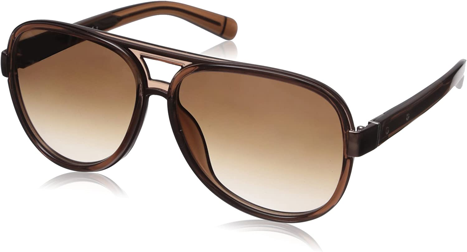 Bobbi Brown Women's The Jake S Aviator Sunglasses