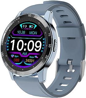 Smart Watch, 116 Plus Tętno Smart Opaska Wodoodporna Fitness Sports Watch Smart Band Waterproof G23 SmartWatch na Androida...