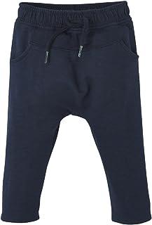 1bd26859bd7fb Amazon.fr : Pantalon Molleton : Bébé & Puériculture