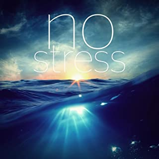 No Stress – New Age Tracks to Calm Down, Total Relax, Endorphins Boost, Positive Attitude, Inner Peace, Relaxing Background Music