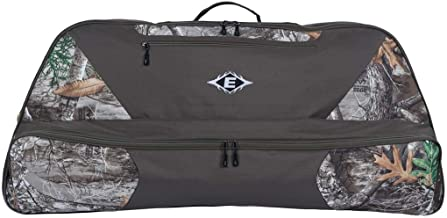 Easton Bow Go Bow Case Realtree Edge Frame Frame, One Size Fits All