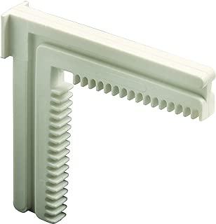 Prime-Line Products PL 14978 20EA Corner Key Nylon,(Pack of 20)