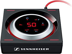 Sennheiser GSX 1200 PRO Gaming Audio Amplifier (507080)