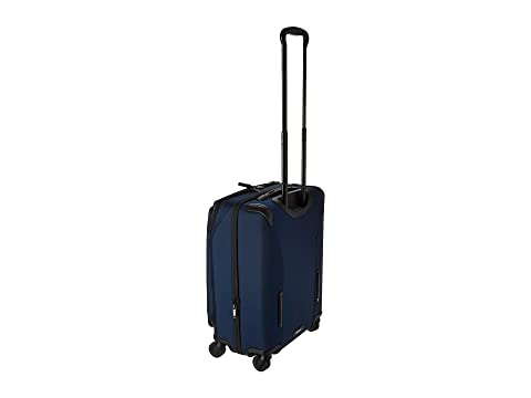 On Expandable Ocean Merge Carry Continental Tumi Blue xIqpSP