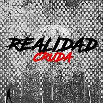 REALIDAD CRUDA (Demo)