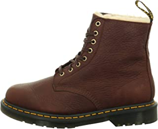 Dr. Martens 1460 Pascal FL unisex-adult Fashion Boot