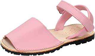 NiñaY Amazon Vestir Sandalias De Zapatos es20 Para OiuwXTPkZl