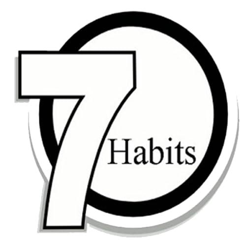 Ebook 7 Habits of HEP