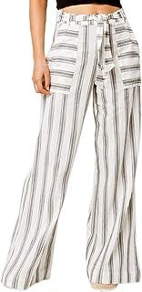O'Neill Women's Sandoval Pants