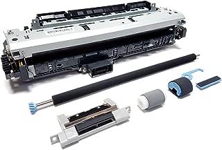 Altru Print Q7543-67909-MK-AP (Q7543A. RM1-2522) Maintenance Kit for HP Laserjet 5200 (110V) Includes RM1-2522 Fuser, Transfer Roller & Tray 1-2 Rollers