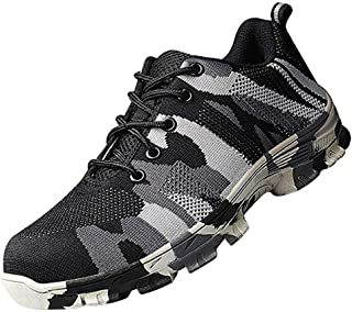 Best camouflage radii shoes Reviews