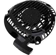 Recoil Starter Assembly Lawn Mower Parts - Replace # 1416520,14165 20S,1416520-S - Fits for Kohler XT650 / XT675 / XT775 / XT800 Engines Rewind Starter Pull Start for Garden Grass Mowers