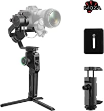 Best helicopter camera stabilizer Reviews