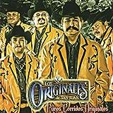 Puros Corridos Originales