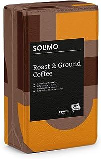 10 Mejor Grumpy Mule Coffee de 2020 – Mejor valorados y revisados
