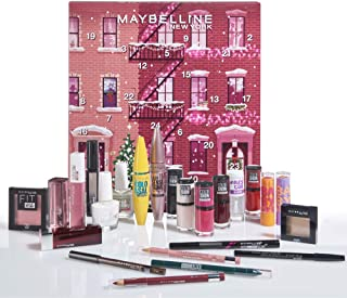 Amazon.fr : calendrier de l'avent : Beauté et Parfum
