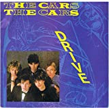 THE CARS / DRIVE