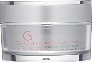Best aqua glycolic ingredients Reviews