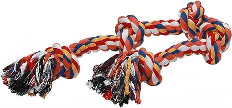 Suchergebnis auf für: Baumwolltau für Hunde