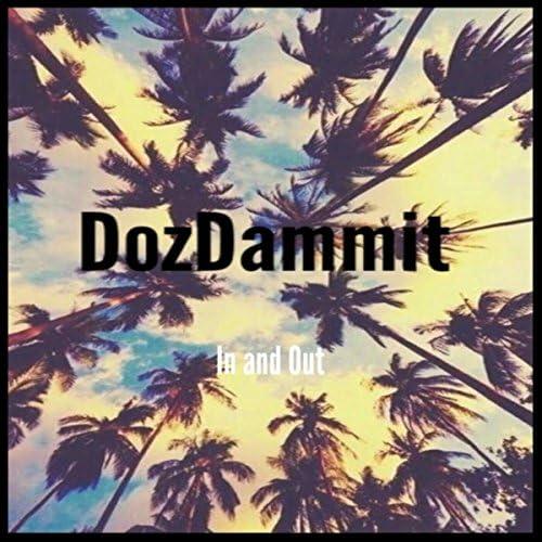 DozDammit