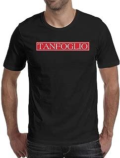 Best tanfoglio t shirt Reviews
