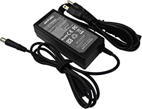 Baturu 19.5V 3.34A PA-12 AC Adapter Charger for Dell Inspiron 15 3520 3521 3531 3542 3537 15R 5520 5521 7520 N5010 N5110 Power Supply Cord