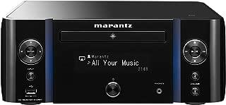 Best marantz remote app spotify Reviews