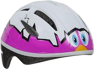Best lazer bob kids helmet Reviews