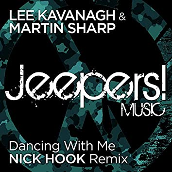 Dancing with Me (Nick Hook Remix)