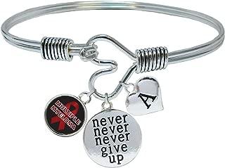 multiple myeloma bracelet