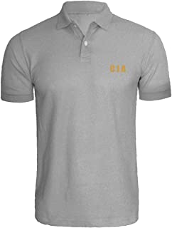 Best cia polo shirt Reviews