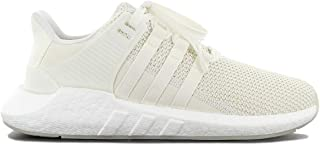adidas EQT Support 93/17 Off White/Black BZ0586