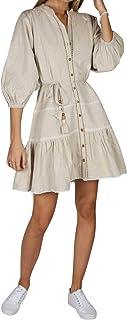 Tigerlily Women's JESSORA Mini Dress
