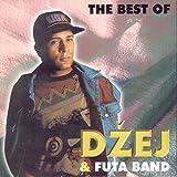 The Best of Dzej & Futa Band