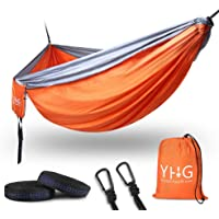 Yosoo Health Gear 118