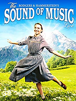 Best sound of music live Reviews